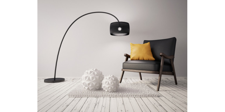 La LED, une solution design